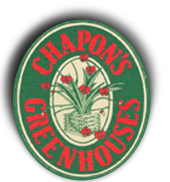 Chapons Greenhouse